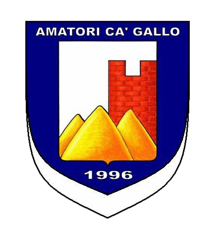 Ca' Gallo